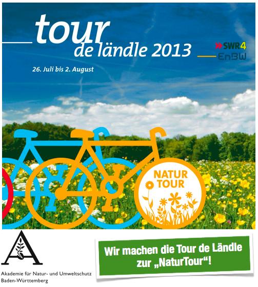 Signet NaturTour