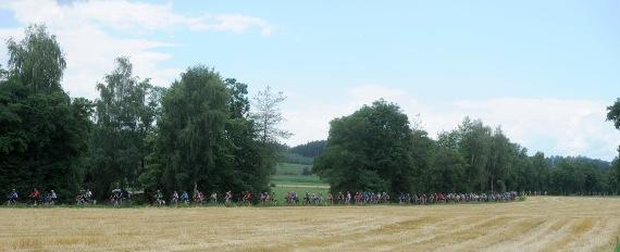 Tag 4: Tour de Ländle (Foto: Werner Kuhnle)