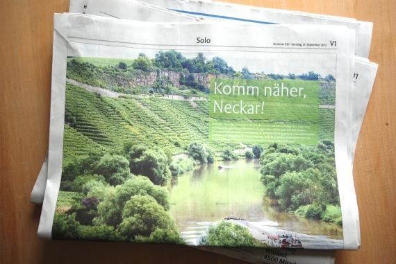 STN-Neckar