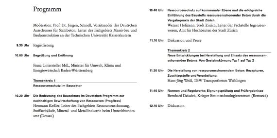VA23.01.2014_ProgrammSeite3