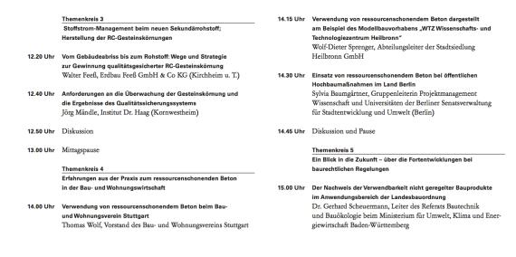 VA23.01.2014_ProgrammSeite4