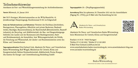 VA23.01.2014_ProgrammSeite7