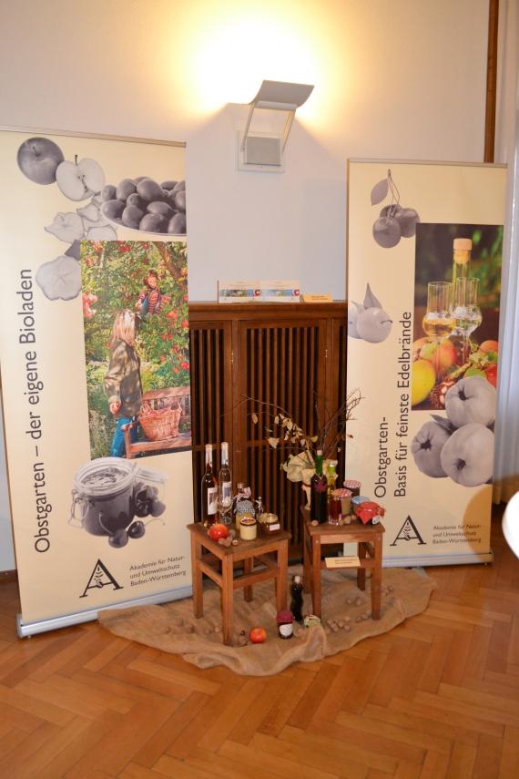 Obstwiesen Ausstellung_2