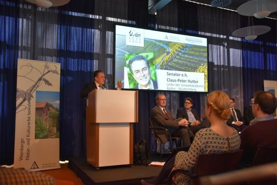 20160129_Weinlesetage_Symposium_MNE (9).JPG